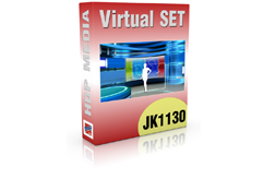 Virtual Set Catalog